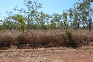 1259 Edith Farms Road, Katherine, NT 0850