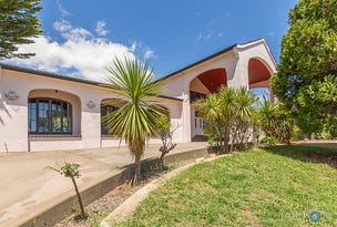 4 Timbarra Crescent, O'Malley, ACT 2606