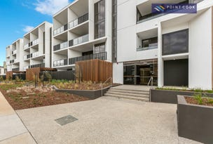 303/33 Quay Boulevard, Werribee South, Vic 3030