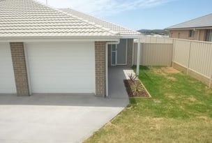 43a Kidd Circuit, Goulburn, NSW 2580