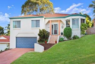 6 Elsie Court, Port Macquarie, NSW 2444