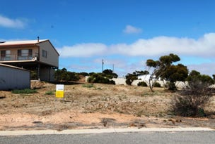 45 Carrow Terrace, Port Neill, SA 5604