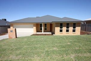 16 Samson Avenue, Estella, NSW 2650