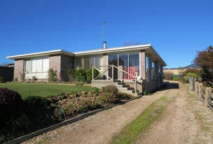 156 Main Street, Sheffield, Tas 7306