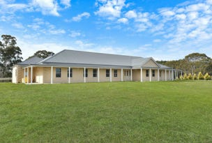 207 Meadows Road, Oberon, NSW 2787