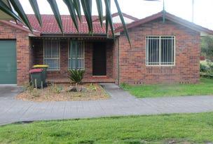 5A Crawford Street, Bulahdelah, NSW 2423