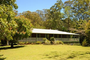 12 Neill Road, Peachester, Qld 4519