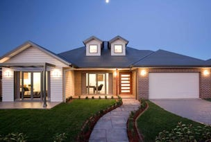 Lot 105 Summerhill, Botanic Ridge, Vic 3977
