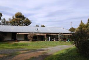 79 Nangunia St, Barooga, NSW 3644