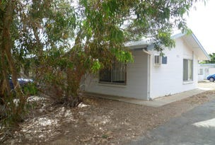 7-11 Todd Avenue, Murray Bridge, SA 5253