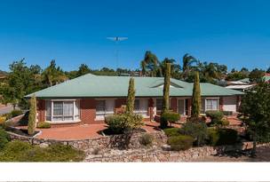 7 Pilbara Crescent, Jane Brook, WA 6056