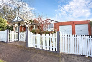 1 Nerida Road, Ringwood, Vic 3134
