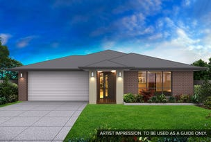 818 Waterman Drive, Clyde, Vic 3978
