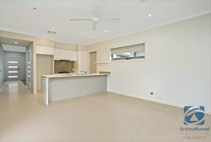 9 Well Street, The Ponds, NSW 2769