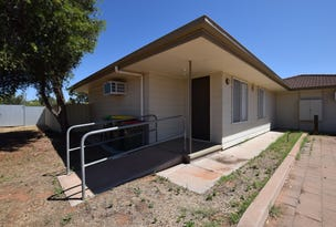 Unit 2 42 Tassie Street, Port Augusta, SA 5700