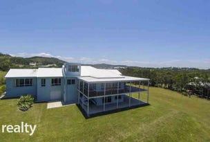 43A Hearnes Lake Road, Woolgoolga, NSW 2456