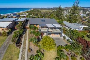 34 Ocean St, Woolgoolga, NSW 2456