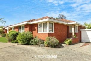 3/31-33 Amy Road, Peakhurst, NSW 2210