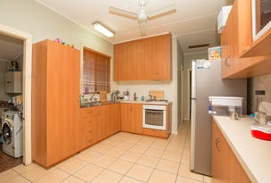 8 Weaver Place, South Hedland, WA 6722