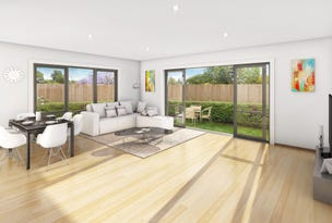 Pascoe Vale, address available on request