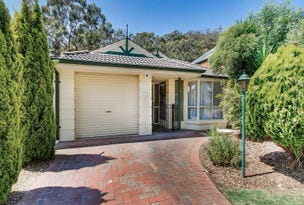 12A John Fisher Drive, Torrens Park, SA 5062