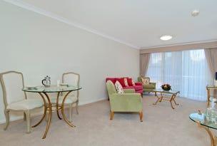 228/1  Parker St, Port Macquarie, NSW 2444