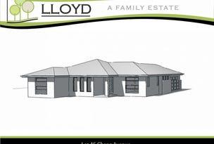 10 Chang Avenue, Lloyd, NSW 2650