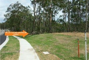 37 Lakeview Road, Kilaben Bay, NSW 2283