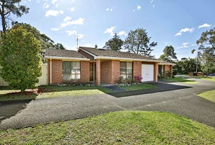 2/15 Meroo Road, Bomaderry, NSW 2541