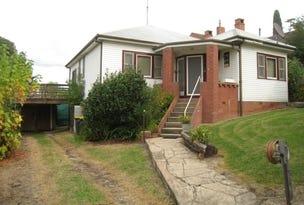 2 Belmore St, Bega, NSW 2550