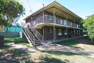7/49 Evans Street, Wagga Wagga, NSW 2650