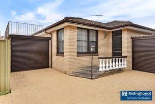 5/29  Connemarra Street, Bexley, NSW 2207