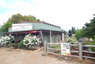 31 Cooma St, Bredbo, NSW 2626