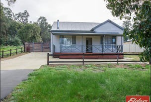58 Hutton Street, Collie, WA 6225