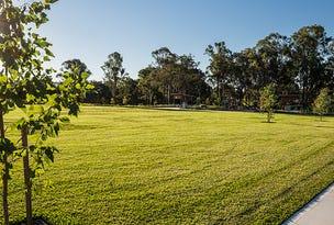 Lot 178, Grima Street, Schofields, NSW 2762