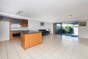4/150 Pascoe Road, Ormeau, Qld 4208