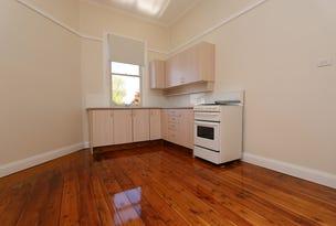 36 Oakhampton Station Road, Oakhampton, NSW 2320
