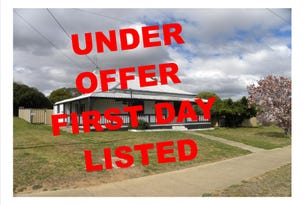47 Darling Avenue, Cowra, NSW 2794