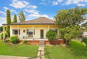 18 Durham Road, East Gresford, NSW 2311
