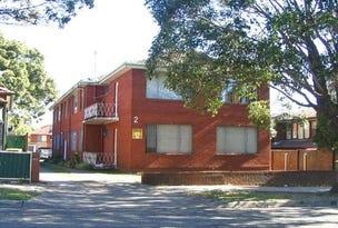 3/2 Third Ave, Campsie, NSW 2194