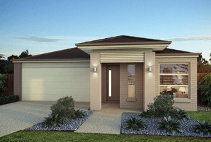 Lot 2923 Madison Ave, Diggers Rest, Vic 3427