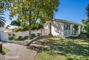 11 Forrest Street, Oak Flats, NSW 2529