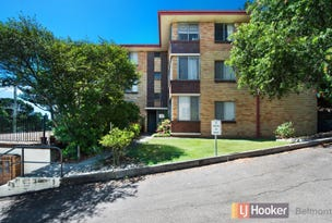 5/37 Church Street, The Hill, NSW 2300