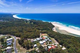 14B Dolphin Place, Valla Beach, NSW 2448