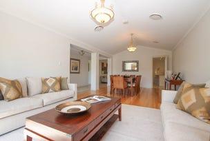 52 Wilkinson Boulevard, Singleton, NSW 2330