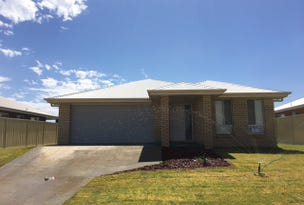 99 Citrus Road, Griffith, NSW 2680