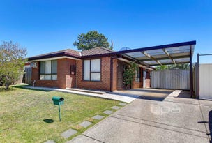 2/7 McNicol Close, Meadow Heights, Vic 3048