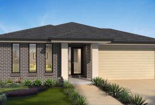 Lot 3614 Proposed Road, Calderwood, NSW 2527