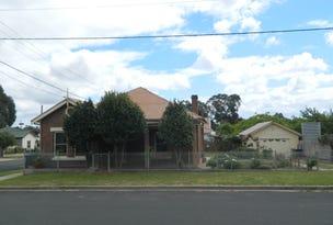 25 Rodgers St, Kandos, NSW 2848