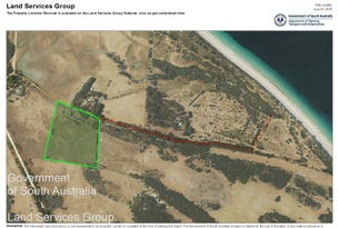 Lot 3 Allen Lashmar Road, Antechamber Bay, SA 5222